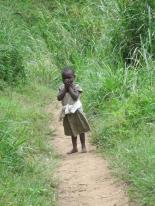 Uganda 2011 142